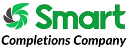 Smart Completions Company